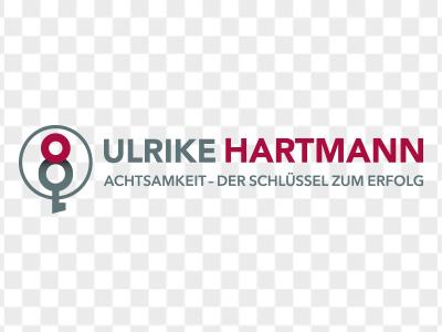 Logo-Grafik Ulrike Hartmann