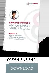 Kostenloser Download Erfolgs-Impuls Nr 2