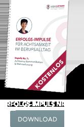 Kostenloser Download Erfolgs-Impuls Nr. 1