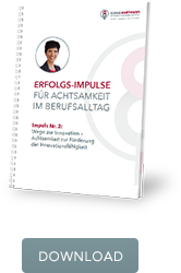 Kostenloser Download Erfolgs-Impuls Nr. 2