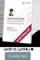 Kostenloser Download Erfolgs-Impuls Nr 3