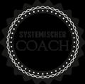 Logo-Grafik Systemischer Coach