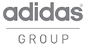 Logo-Grafik adidas