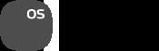 Logo-Grafik OSPHYSIO